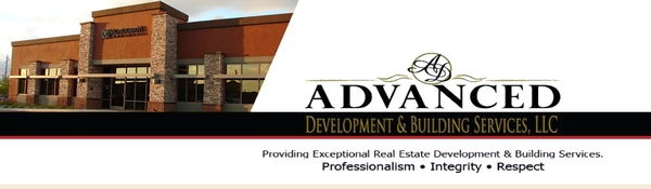 Advanced Development & Building Construction Services